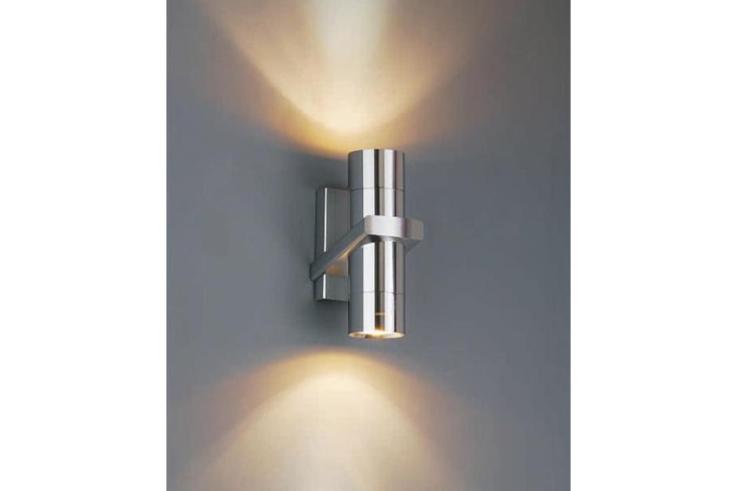 Outdoor Lighting Macdonnell Development Limited