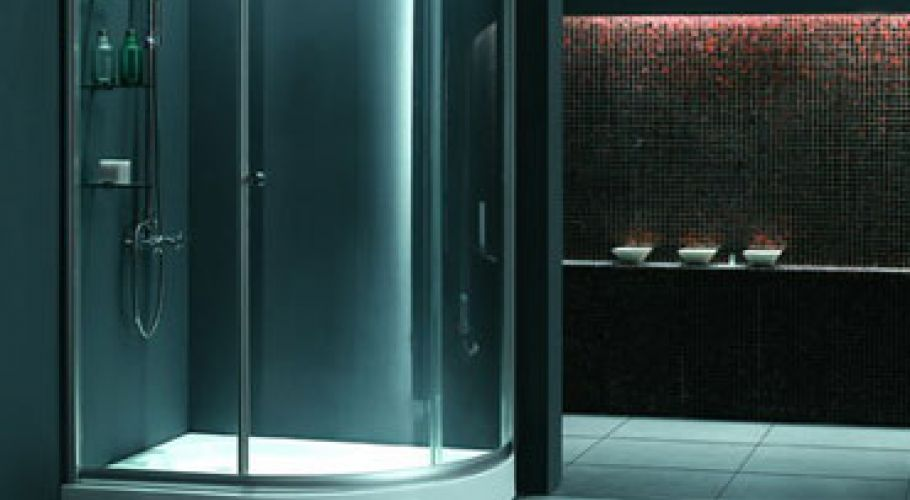 shower-room-2