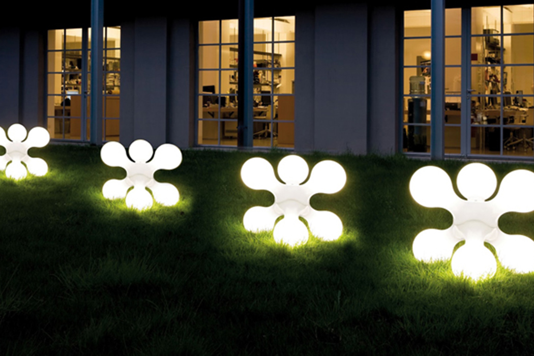Outdoor Lights 5